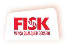Logo Fisk