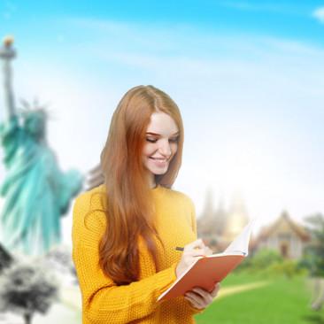 10 dicas para quem quer trabalhar no exterior