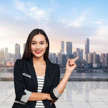 10 profissões que exigem fluência no inglês