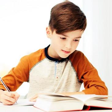 Como escolher o curso de inglês certo