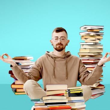 6 dicas para aumentar a sua produtividade nos estudos