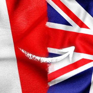 40 palavras que o inglês emprestou da língua francesa