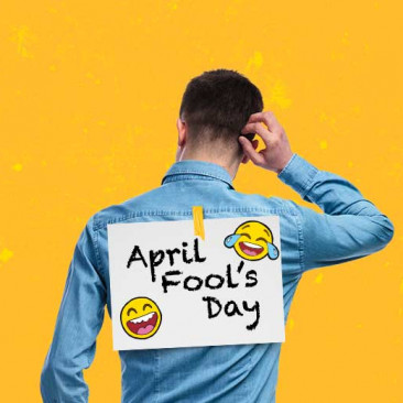 April Fool's Day: algumas das mentiras mais famosas de todos os tempos!