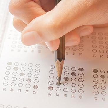 ENEM: 6 dicas para ir bem no exame