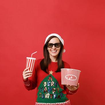 Top 8: Filmes para ver no Natal