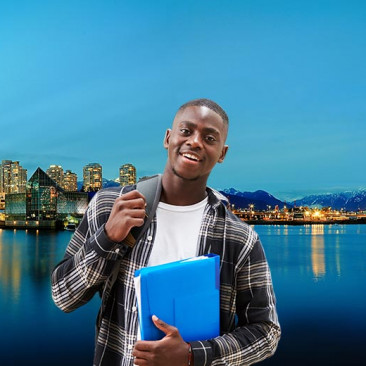 Vancouver: uma das melhores cidades do mundo