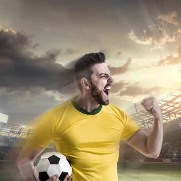 Vocabulário do futebol: 85 expressões em inglês
