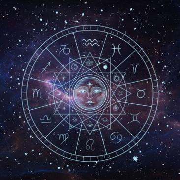 Como falar os signos do Zodíaco em inglês!