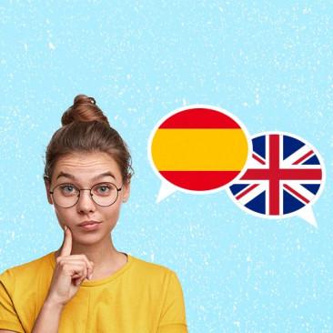 Quanto tempo demora para ficar fluente?