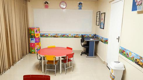 demais escolas de ingles em brasilia